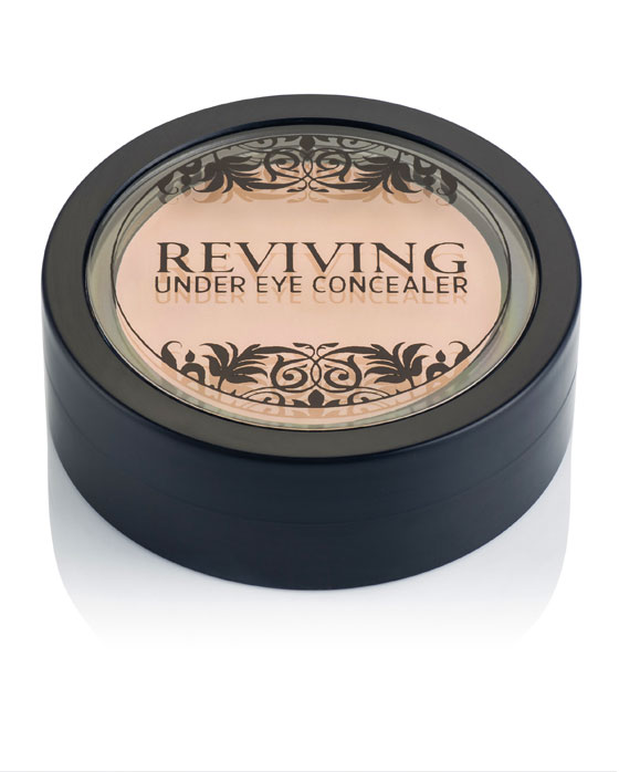 reviving_under_eye_concealer